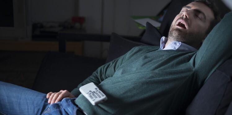 L'effet inattendu des écrans sur notre poids