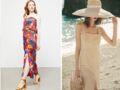 20 petites robes canons pour faire la belle cet été (trouvez la vôtre !)