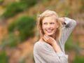 Piercing oreille : comment choisir le bon ?