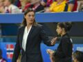 Coupe du monde 2019 - Corinne Diacre : qui est la sélectionneuse de l'équipe de France féminine de football ?