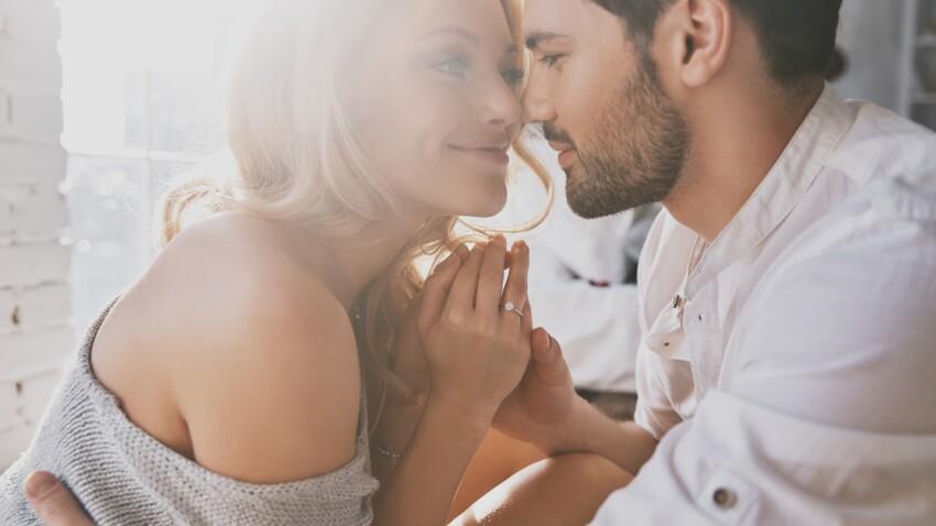 7 questions à se poser avant de se remettre avec son ex