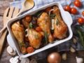 Recette WW : le cari de poulet à la mauricienne de Babette de Rozières