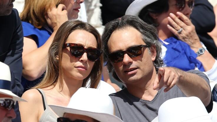 Laura Smet : qui est son mari Raphaël Lancrey-Javal ?