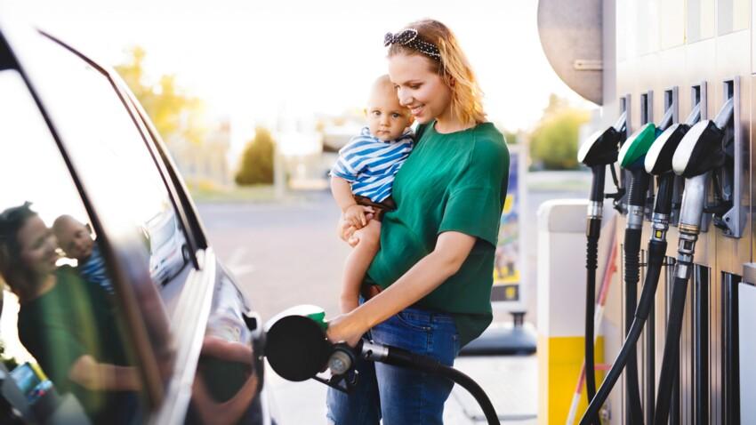 Nos astuces pour faire des économies sur son plein d'essence