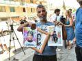 Attentat de Nice : le père de Kylan, 4 ans, mort dans l'attaque, vient de décéder