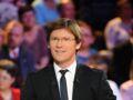 Laurent Romejko menacé de mort : ses effrayantes confidences