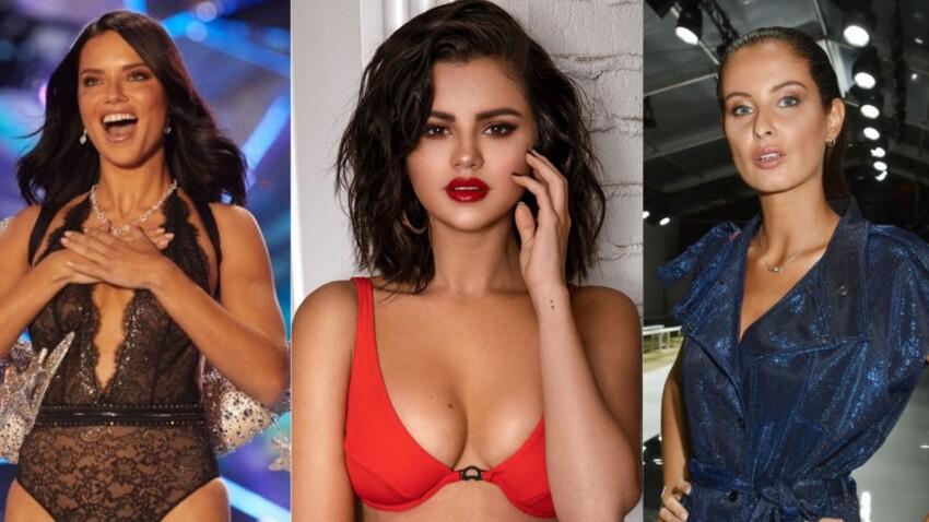 Céline Dion, Malika Ménard, Jennifer Lopez... Les plus beaux bronzages des stars