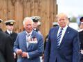 Donald Trump moqué après une énorme boulette sur le Prince Charles