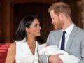 Meghan Markle : cette absence de taille pour le baptême d'Archie