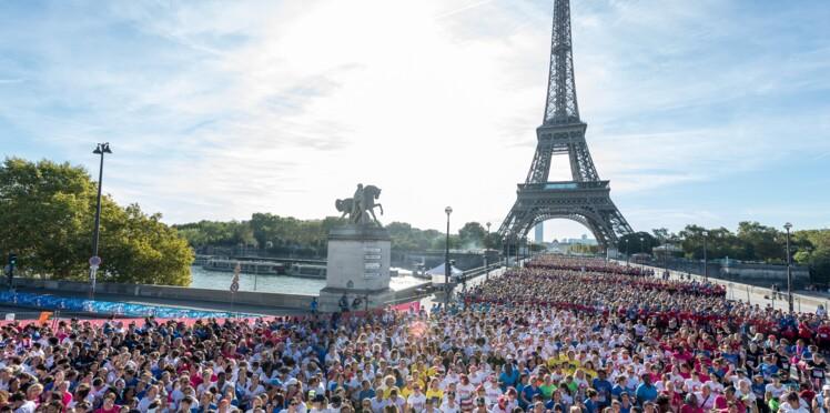 5 courses célèbres qui se courent… en marchant !