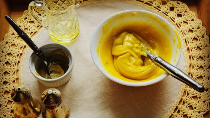 5 astuces en cuisine avec du vinaigre blanc
