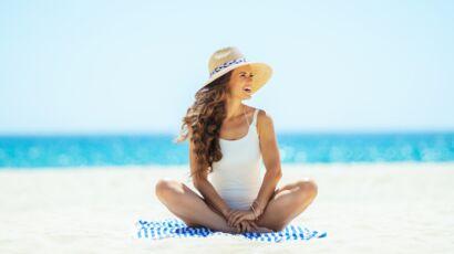 Horoscope de l'été signe par signe : découvrez vos vacances idéales