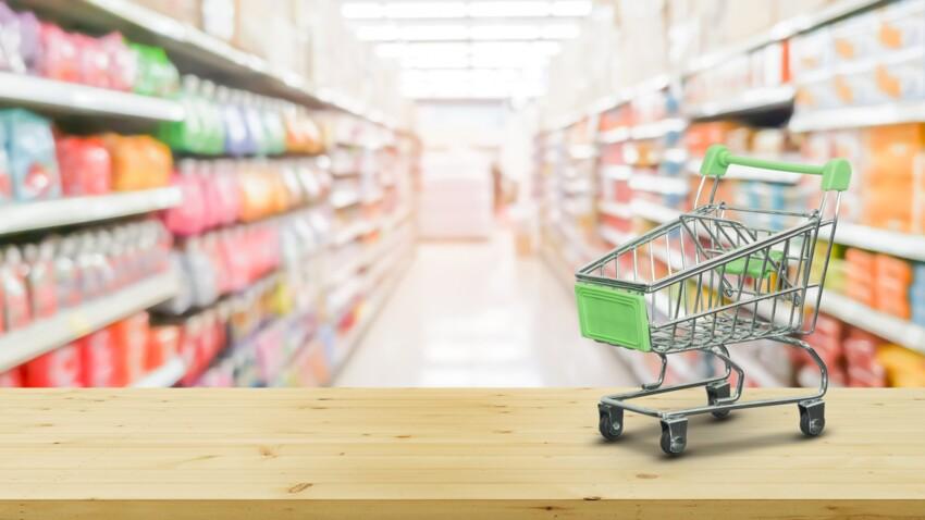 5 choses étonnantes à connaître sur vos droits dans un supermarché ...