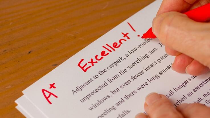 Baccalauréat 2019 : combien gagne un professeur pour une copie corrigée ou pour une épreuve orale ?
