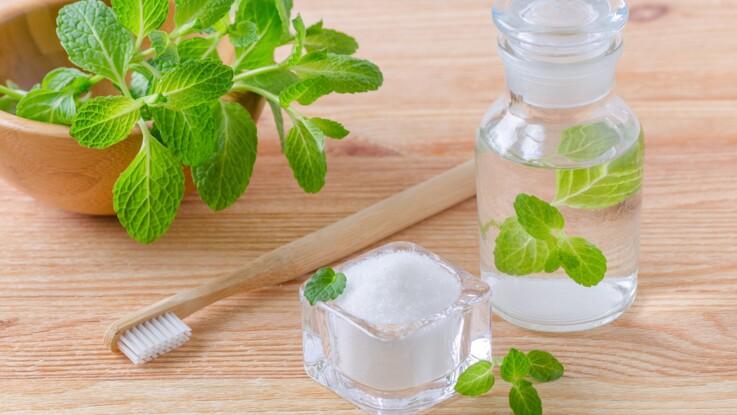 Pastilles pour la gorge, baume apaisant...7 remèdes anciens incontournables à fabriquer soi-même