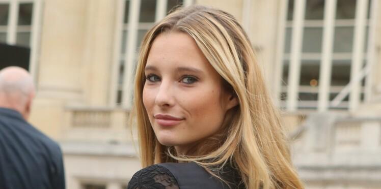 Flipboard: Chez Dior Homme, Kim Jones Continue de Réinventer
