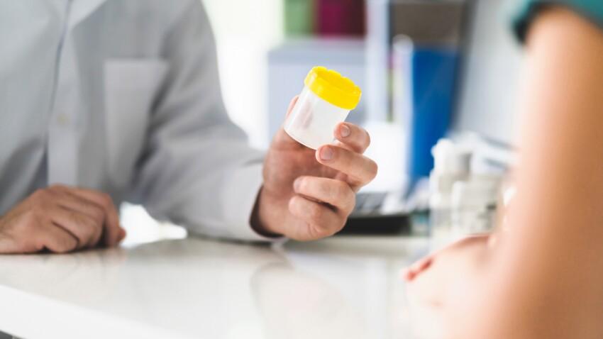Pesticides : vous pouvez savoir si vous êtes contaminé au glyphosate grâce à un simple test