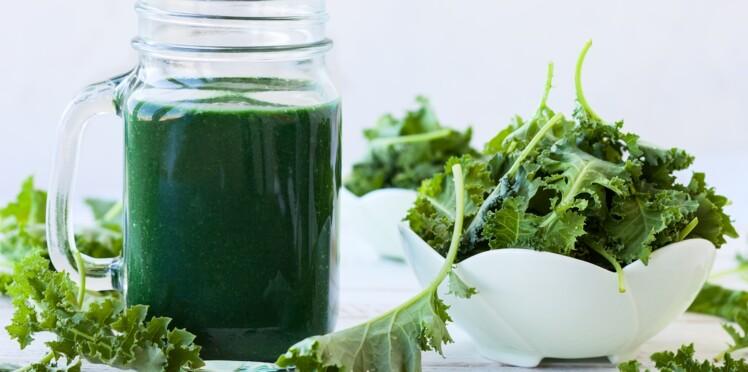 Pourquoi la vitamine K est importante chez les seniors ?