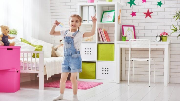 5 astuces pour qu'il range enfin sa chambre (inspirées de la pédagogie Montessori)