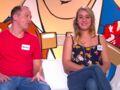 """VIDEO -""""Bonjour les pouffiasses !"""", une candidate des Z'amours dérape !"""