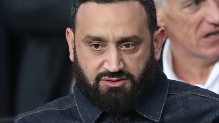 VIDEO - Cyril Hanouna enfant violent : ses étonnantes révélations