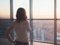 Quels sont les risques du travail de nuit sur la santé et comment s'en protéger ?