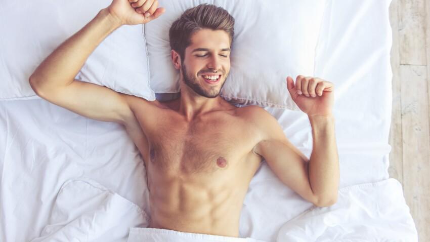 Sextoy pour homme : les nouveaux accessoires à tester