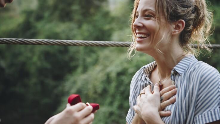 Préparation au mariage : quelles démarches effectuer et comment ça se passe ?