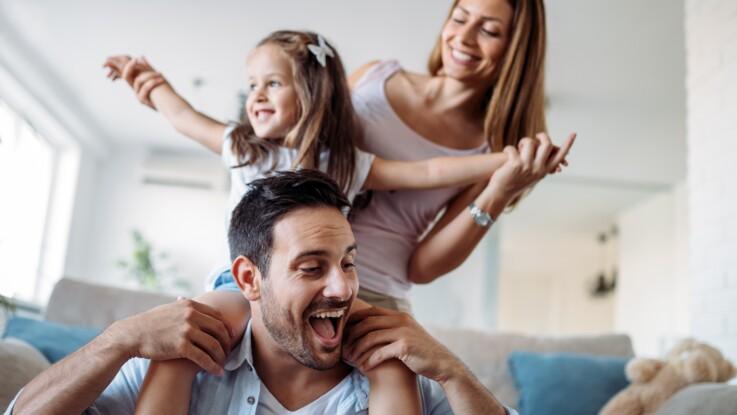 Famille recomposée : 7 conseils pour trouver le bon équilibre