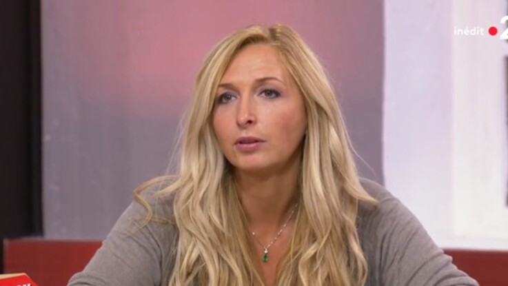 Alexandra Morel (Affaire conclue) : cette agression traumatisante qui a failli lui coûter la vie