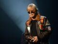 Renaud : ces nouvelles rassurantes sur l'état de santé du chanteur