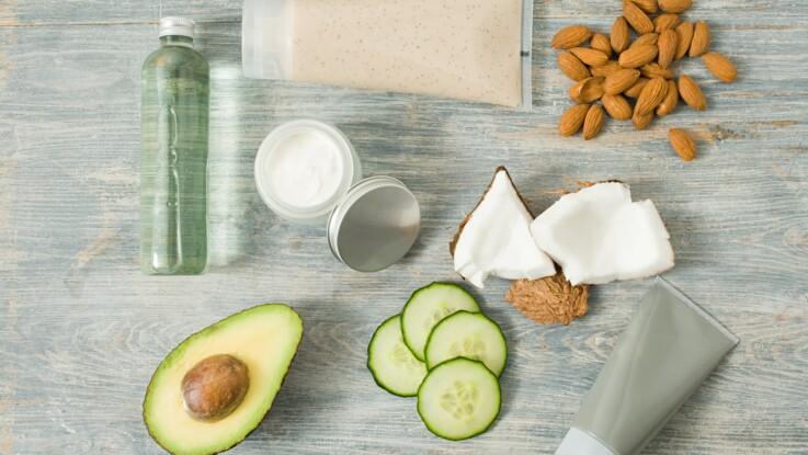 Tuto beauté : 12 recettes faciles et rapides à faire à la maison