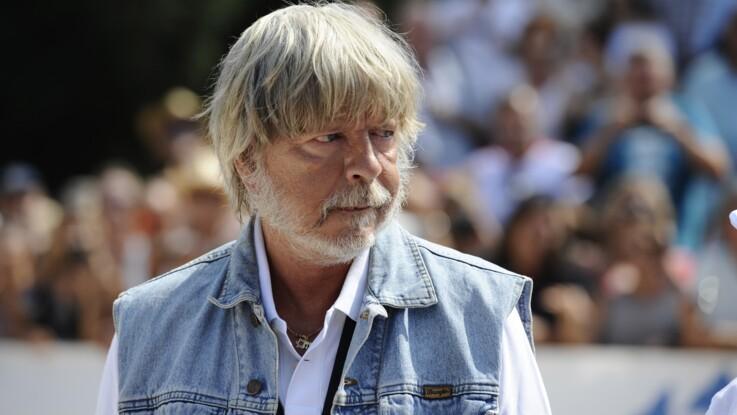 Renaud : sa prochaine apparition publique prévue dans quelques jours