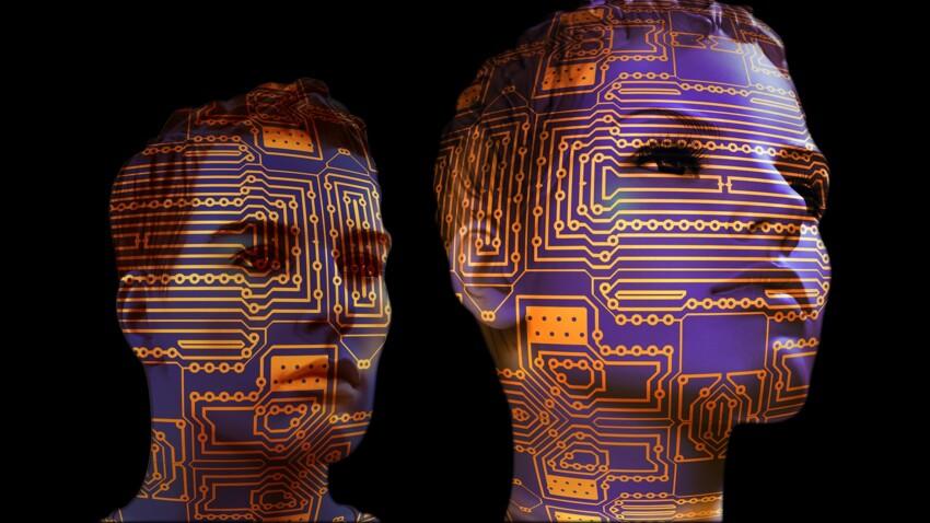Ophtalmologie, cancer, médicaments : 8 problèmes de santé que l'intelligence artificielle peut régler