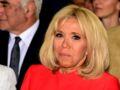 "Brigitte Macron : sa relation ""assez musclée"" avec Emmanuel Macron"