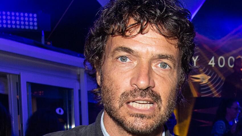 Philippe Zdar : les circonstances tragiques de sa mort révélées
