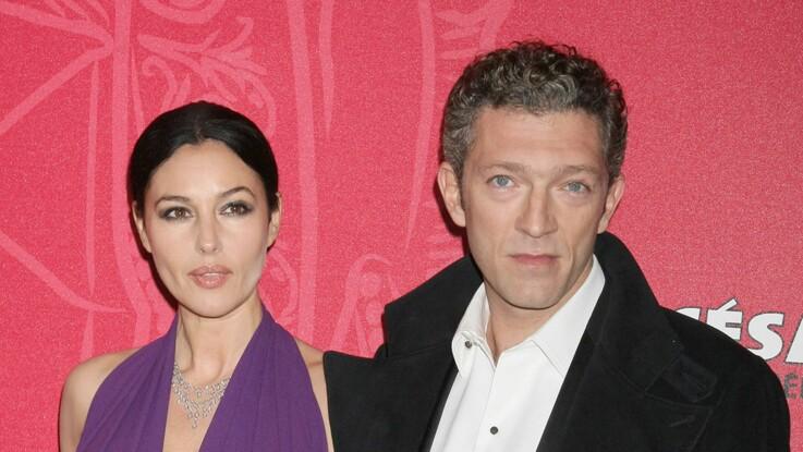 Deva Cassel, la fille de Monica Bellucci et de Vincent Cassel, en couple ? Cette photo qui sème le doute