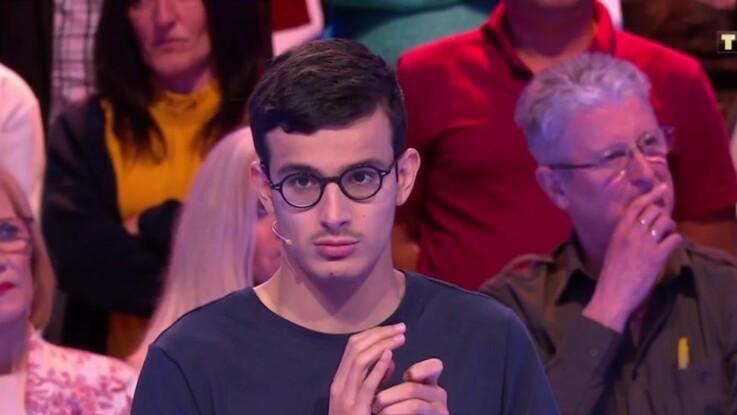 """Paul (Les 12 coups de midi) : bientôt éliminé ? Le candidat n'a """"plus d'énergie"""""""