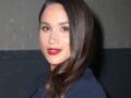 Voici pourquoi Meghan Markle peut porter du rouge à lèvres rouge et pas Kate Middleton