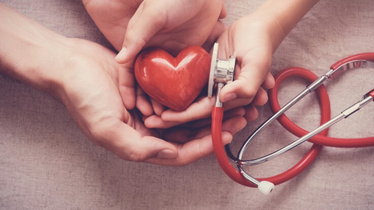 6 infos indispensables sur le don d'organes