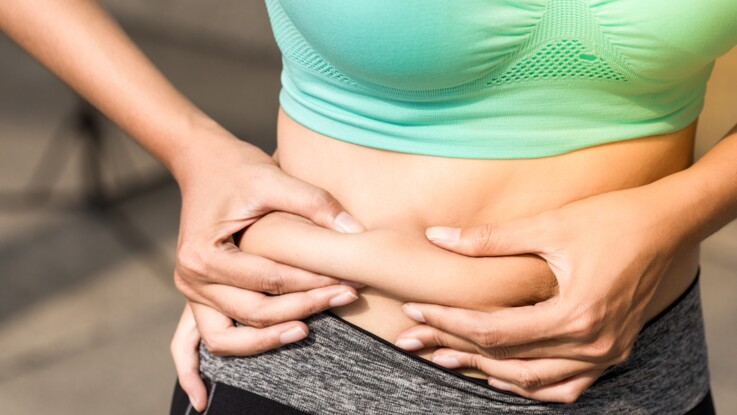 10 mauvaises habitudes qui font prendre du ventre