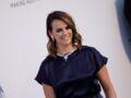 Stéphanie de Monaco et son ex Daniel Ducruet réunis pour soutenir leur fille Pauline