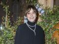 Carla Bruni-Sarkozy : son fils Aurélien Enthoven fête ses 18 ans et fait (déjà) craquer ses nombreuses admiratrices