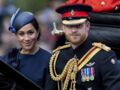 """Le Prince Harry serait-il trop """"facilement influencé"""" par Meghan Markle ?"""