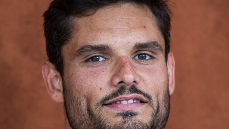 Florent Manaudou amoureux : il est en couple avec une star du tennis