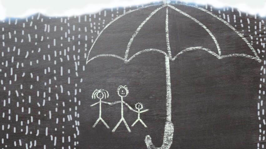 Succession : l'assurance-vie du défunt est-elle prise en compte ?