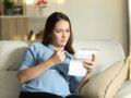 Médicaments pendant la grossesse: lesquels sont autorisés?
