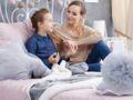 Puberté : 5 conseils pour parler de cette période importante à son enfant