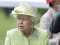 Elisabeth II : l'étonnante raison pour laquelle elle a dû quitter Buckingham Palace en urgence