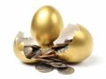 Donations oubliées ou cachées : comment contester la succession ?